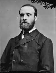 Charles Stuart Parnell