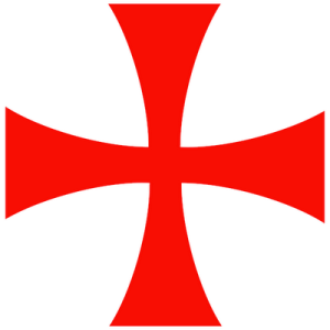 The rise and fall of the Knights Templar in Ireland.