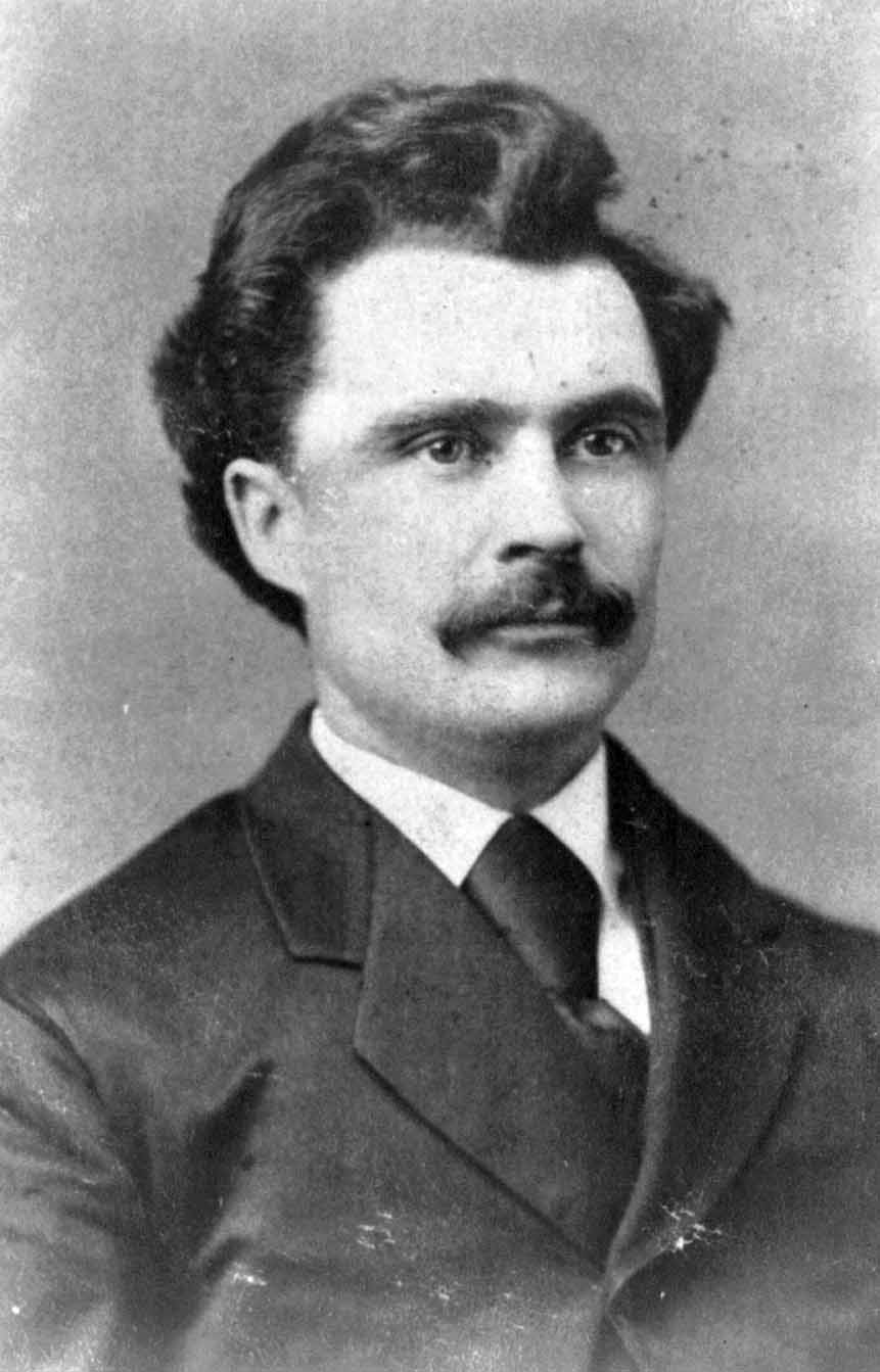 John-Boyle-OReilly-in-1871