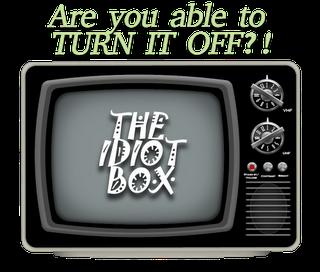 Idiot Box_02